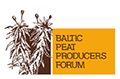 Baltic Peat Producers Forum